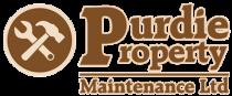 Purdie Property Maintenance Ltd