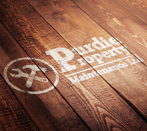 ppm-logo-wood