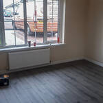 new-floor-4