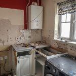 kitchen-upgrade-1