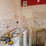 kitchen-upgrade-3