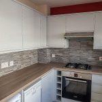 kitchen-upgrade-6