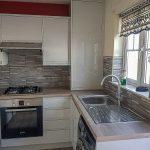 kitchen-upgrade-9