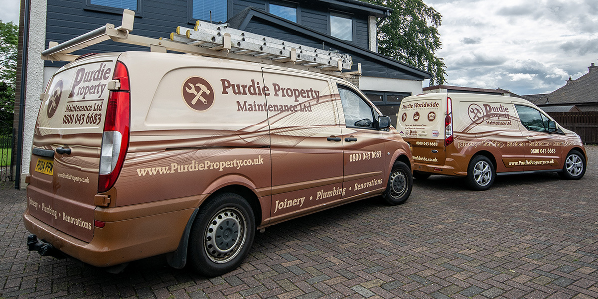 purdie-property-joinery-services