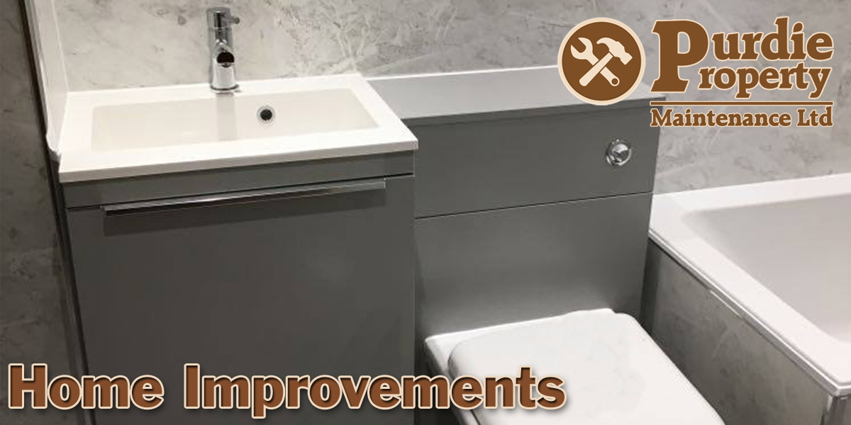 home-improvements-bathgate