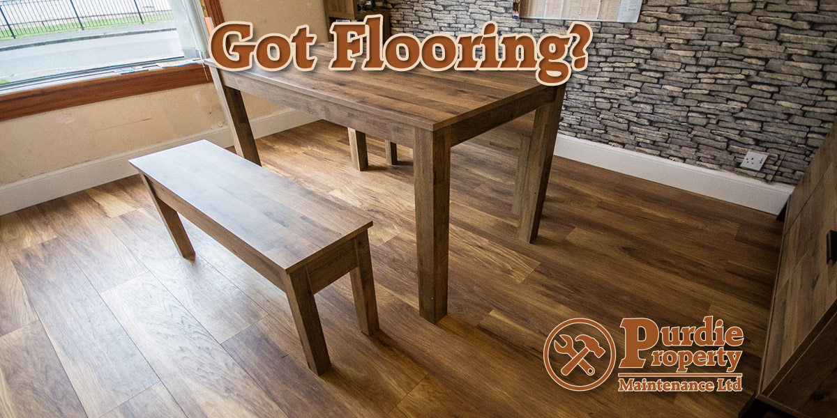 laminate-flooring-title